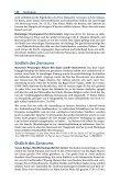 Süd-Bali - Seite 7