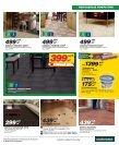каталог товаров в PDF версии - Сети магазинов, адреса и ... - Page 3