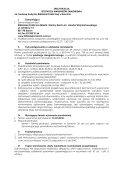 SIWZ - Biuletyn Informacji Publicznej Gminy Barcin - Page 2