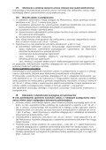 SIWZ - Biuletyn Informacji Publicznej Gminy Barcin - Page 3