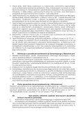 SIWZ - Biuletyn Informacji Publicznej Gminy Barcin - Page 4