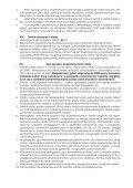 SIWZ - Biuletyn Informacji Publicznej Gminy Barcin - Page 5