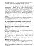 SIWZ - Biuletyn Informacji Publicznej Gminy Barcin - Page 6
