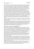 RA TB hjort revised 2 - SVA - Page 2