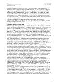RA TB hjort revised 2 - SVA - Page 3
