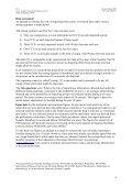 RA TB hjort revised 2 - SVA - Page 4