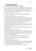 Réunion du Comité Utilisateurs - Page 4