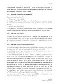 Réunion du Comité Utilisateurs - Page 5
