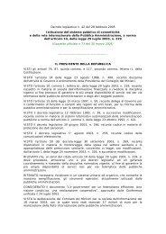 Decreto Legislativo n. 42 del 28 febbraio 2005.pdf