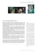 opération sourire - rapport d'activités 2006 - Médecins du Monde - Page 6