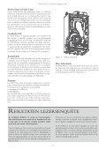 Technisch Bulletin 35 - Page 2