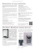 Technisch Bulletin 35 - Page 3