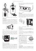 Technisch Bulletin 35 - Page 4