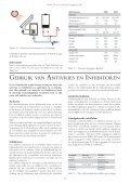 Technisch Bulletin 35 - Page 5