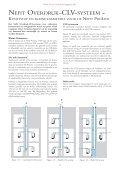 Technisch Bulletin 35 - Page 6