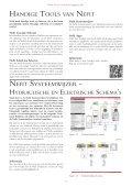 Technisch Bulletin 35 - Page 7