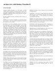Interview with Rodney Waschka II - 21st Century Music - Page 5