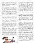Interview with Rodney Waschka II - 21st Century Music - Page 6