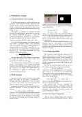 Probabilistic Tracking on Riemannian Manifolds - Page 2