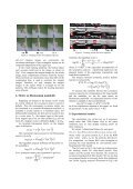 Probabilistic Tracking on Riemannian Manifolds - Page 3
