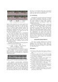 Probabilistic Tracking on Riemannian Manifolds - Page 4