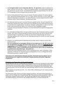 _ Heizkostenzuschuss - Aktion 2012/2013 Sehr geehrte Damen und ... - Seite 2