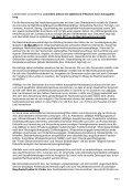 _ Heizkostenzuschuss - Aktion 2012/2013 Sehr geehrte Damen und ... - Seite 3