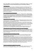 _ Heizkostenzuschuss - Aktion 2012/2013 Sehr geehrte Damen und ... - Seite 4