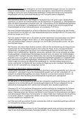 _ Heizkostenzuschuss - Aktion 2012/2013 Sehr geehrte Damen und ... - Seite 5