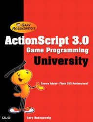ActionScript 3[1].0 Game.Programming - Q... 7619KB Jul 28 2010 08 ...