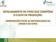 Metodologias_Conab_Cepea_Abr15