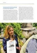 Ohne Dich - Degeto - Page 3