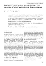 Full-text (pdf)