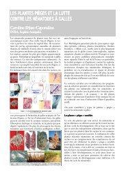 biologiques - Jejardine.org