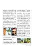 biologiques - Jejardine.org - Page 2