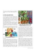 biologiques - Jejardine.org - Page 4