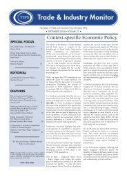Trade and Industry Monitor 31.pdf - tips