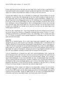 Sag 3: Letbanen, etape 1 og Skejby Lisbjerg-stien Der gøres ... - Page 4