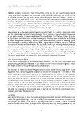 Sag 3: Letbanen, etape 1 og Skejby Lisbjerg-stien Der gøres ... - Page 5