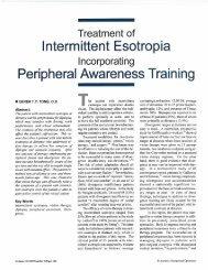 10-5 Tong.pdf - Optometric Extension Program Foundation