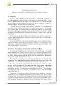 Nota Técnica 7 (pdf - 258kb) - Page 7