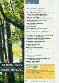 Delnice-najviše u Vrbovskom, Klani... - Hrvatske šume - Page 2