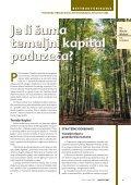 Delnice-najviše u Vrbovskom, Klani... - Hrvatske šume - Page 3