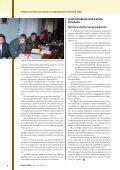 Delnice-najviše u Vrbovskom, Klani... - Hrvatske šume - Page 4