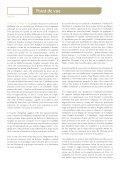 Avez-vous lu Senghor - Le français à l'université - AUF - Page 4