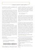 Avez-vous lu Senghor - Le français à l'université - AUF - Page 7