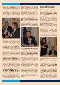 IL BOLLETTINO - Rotary International Distretto 2060 - Page 2