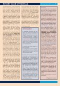 IL BOLLETTINO - Rotary International Distretto 2060 - Page 3