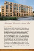 Dedication Ceremony Program (pdf) - American Pharmacists ... - Page 4