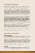 Dedication Ceremony Program (pdf) - American Pharmacists ... - Page 5